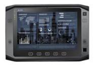 Коммуникационное оборудование, промышленные сети