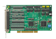 Advantech pci