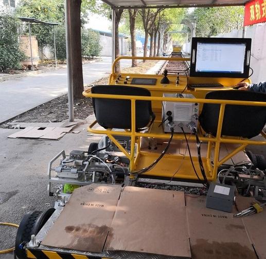 промышленный панельный компьютер применения