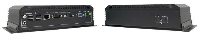 mpc-2021, экономичный промышленный компьютер