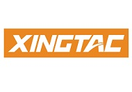 Xingtac